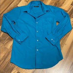 Other - 💥3 for $10💥 Boys shirt